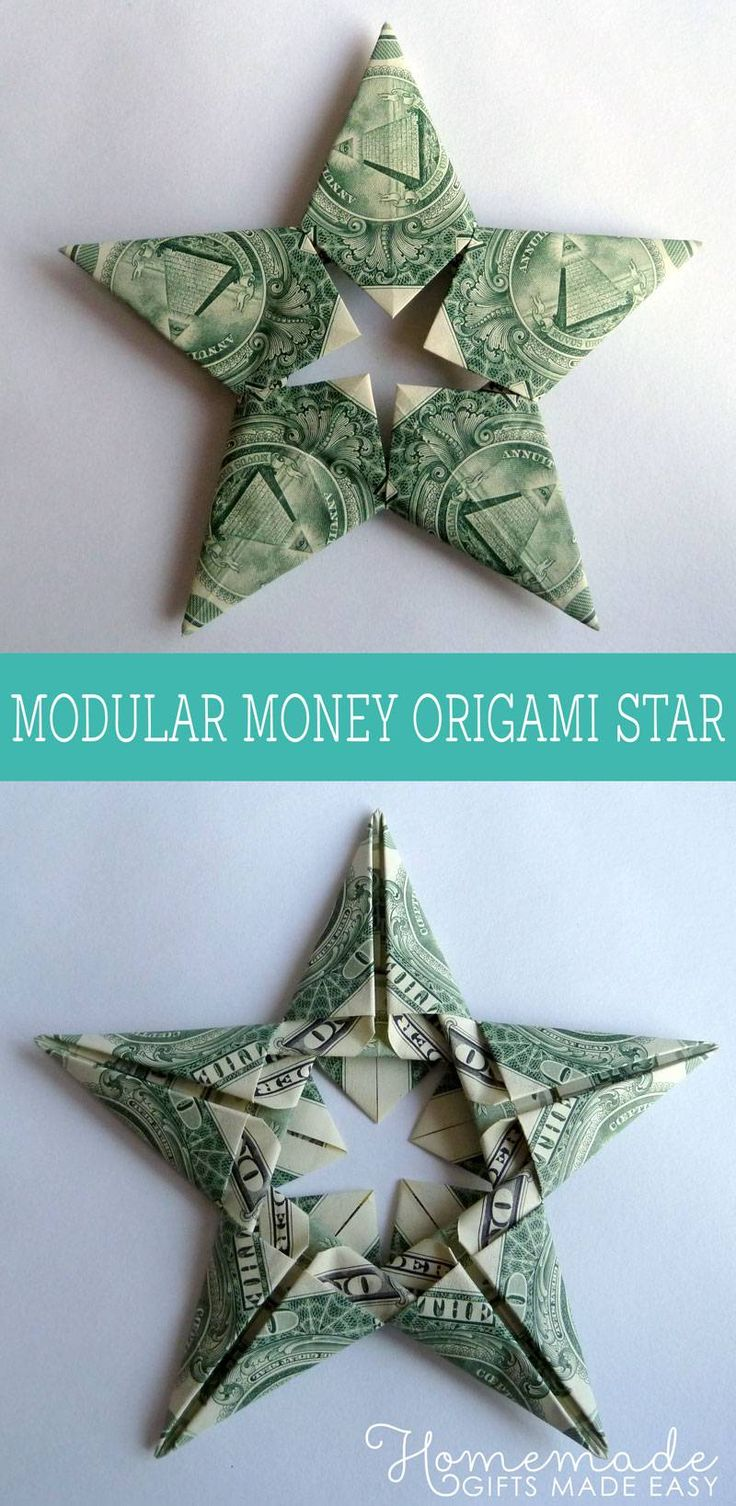 Origami Dollar Flower 292101 Airhumidifierfo
