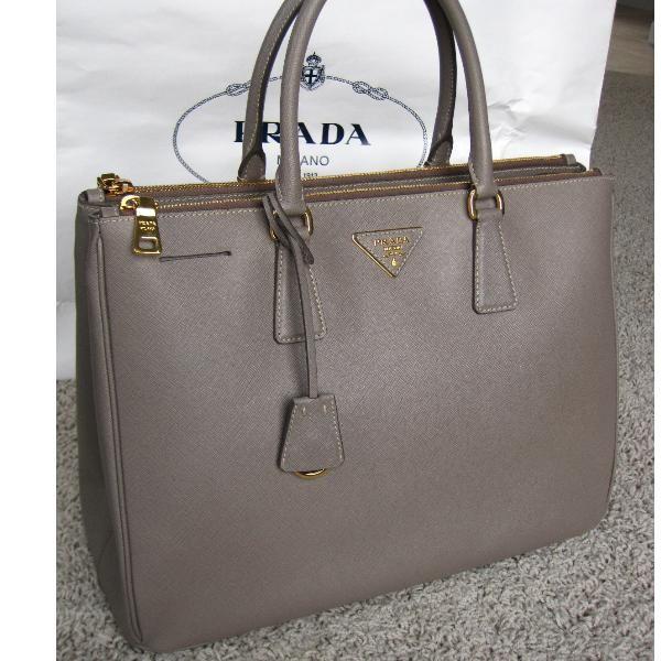 tip prada handbag taupe bags pinterest
