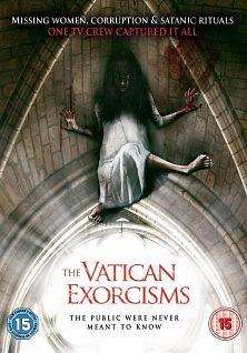 pinoymovie2k.net/2013/06/the-vatican-exorcisms.html #pinoymovie2k @