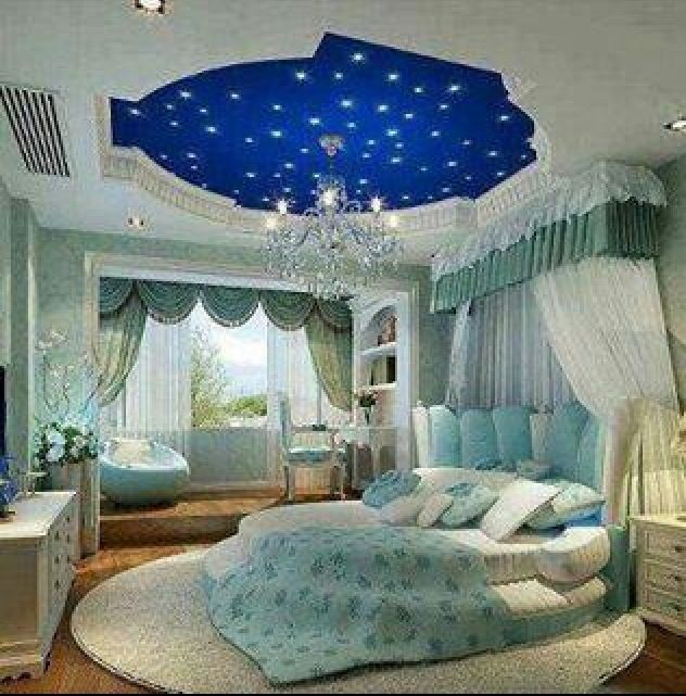 Perfect Teen Room My Future Kids Rooms Pinterest