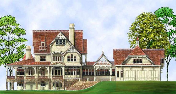 2 Best Photo Of House Plans Unlimited Ideas Building