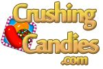 CrushingCandies.com - Candy Crush Saga Help