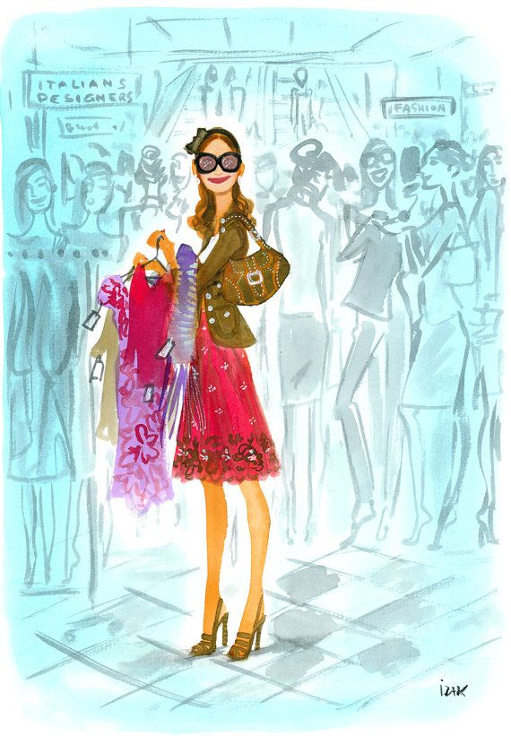 inexpensive handbags  Cris amp on Art amp Illustration
