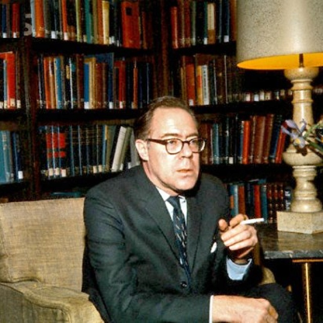 a biography of john berryman a poet John berryman's biography and life storyjohn allyn berryman was an american poet and scholar, born in mcalester, oklahoma he was a major figure in american poetry in the second half of the 20th century and was.