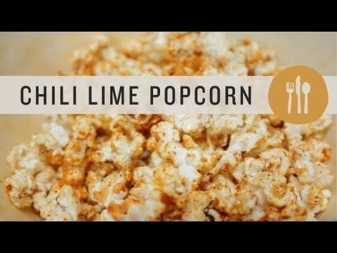 chile lime peanuts chile lime peanuts chile lime tequila popcorn http ...