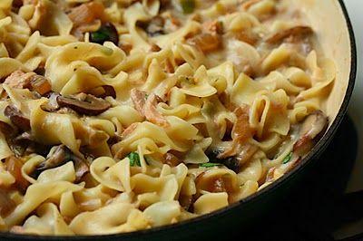 ... noodle casserole mexican noodle casserole mediterranean tuna noodle