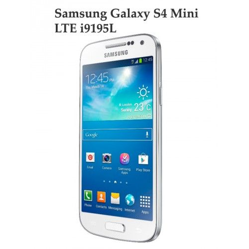 unlock samsung galaxy s4 i337, unlock samsung galaxy s4 m919, unlock