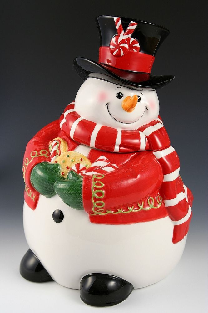 Snowman international gmbh