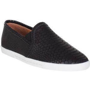 Joie Shoes Kidmore Sneakers