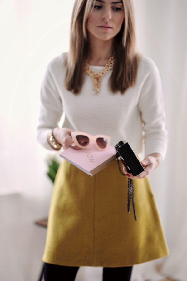 Make Life Easier Blog