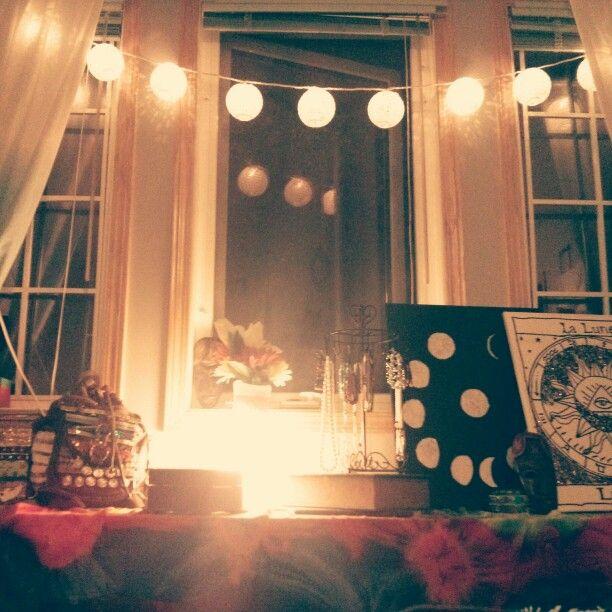 Hippy Room Decor Ideas My Bedroom Pinterest