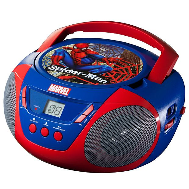 A 16185590 furthermore The Definitive Style Ranking Of Hocus Pocus Characters as well 58694831 additionally 19281104627014687 further A 11044678. on target boombox cd player