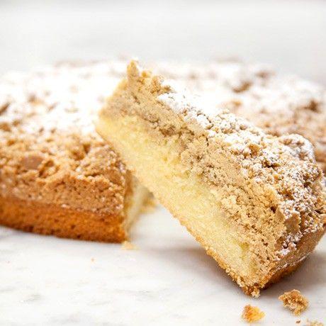 carlos bakery crumb cake