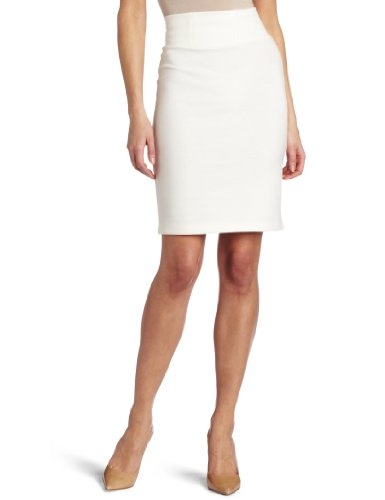 Only Hearts Women s Double Knit Knee Length Pencil Skirt for $80.00