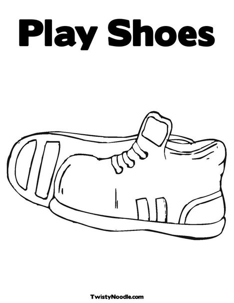 Wooden Shoe Template Search Results Calendar 2015