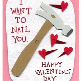 naughty valentines day ideas for husband