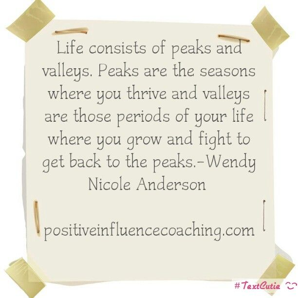 pin by wendy anderson on inspirational quotes to live by
