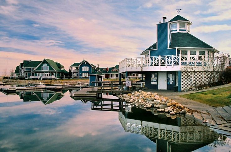 Sylvan Lake (AB) Canada  city images : SYLVAN LAKE, Alberta, Canada | Sylvan Lake/ central AB | Pinterest