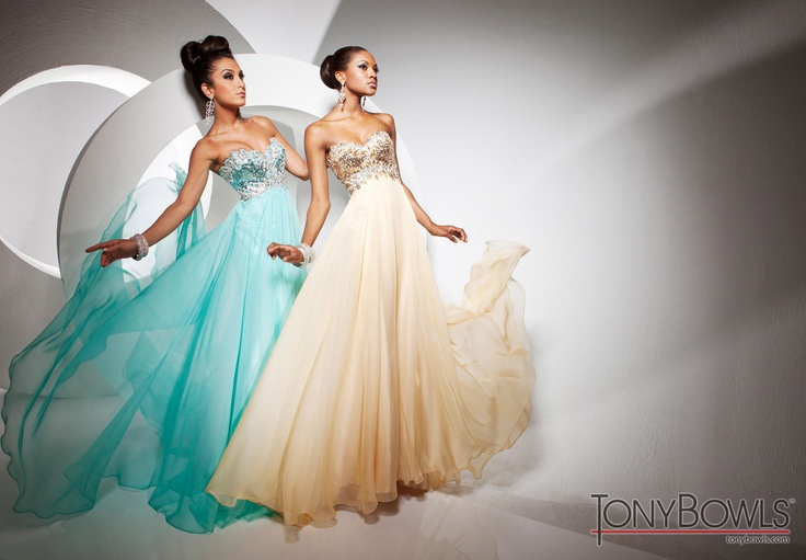Prom Dresses In Rochester Mn Pictures to pin on Pinterest