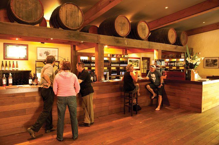 Angaston Australia  City pictures : Yalumba, Angaston, South Australia | Yalumba Wine Room | Pinterest