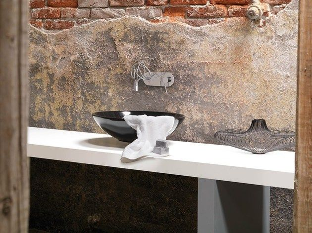 Brilliant morpho-collection-by-newform-like-a-cobra-stainless-steel-sink. 630 x 472 · 72 kB · jpeg