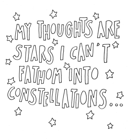 the fault in our stars coloring pages the fault in our stars quotes with pages quotesgram