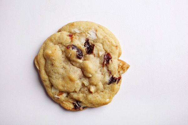 how to delete washington post cookies
