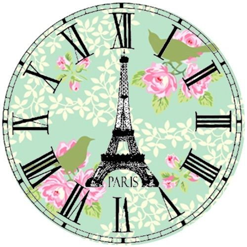 Pin by Eva Alonso Fernández on PARIS (Torre Eiffel) | Pinterest