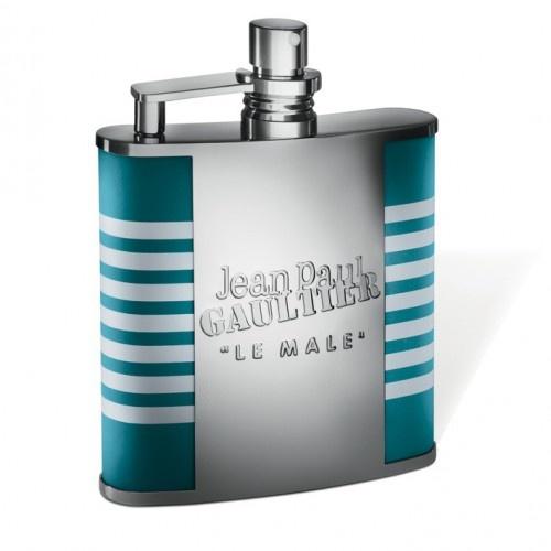 Bergamot Fragrances: An Expert Guide recommendations