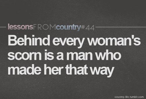 Love this lyric from Miranda Lambert