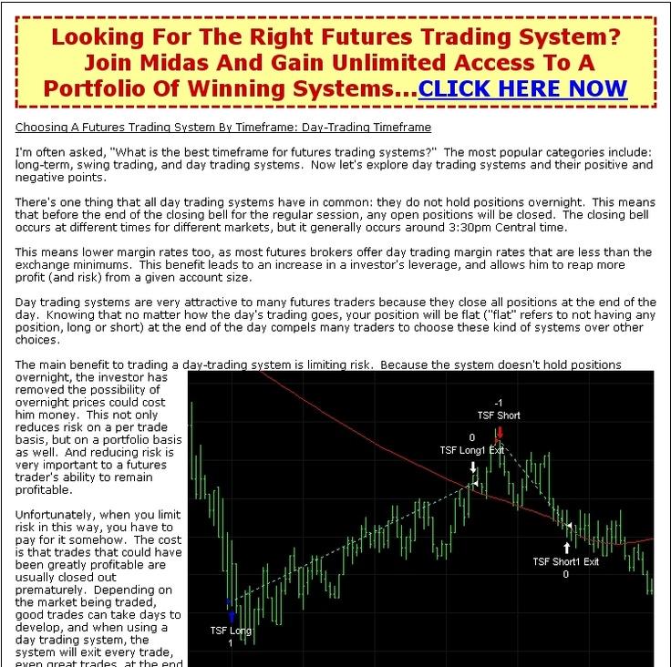 Online gold trading broker reviews 2015