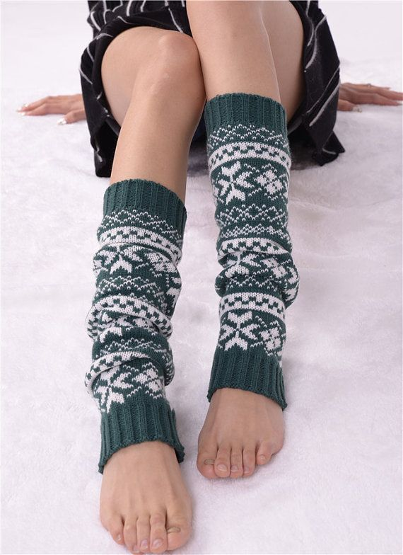 Hey, I found this really awesome Etsy listing at https://www.etsy.com/listing/176513543/boot-socks-womens-wool-socks-knee-socks