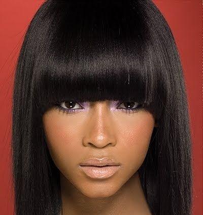 Austin Tx Doll Wigs 42