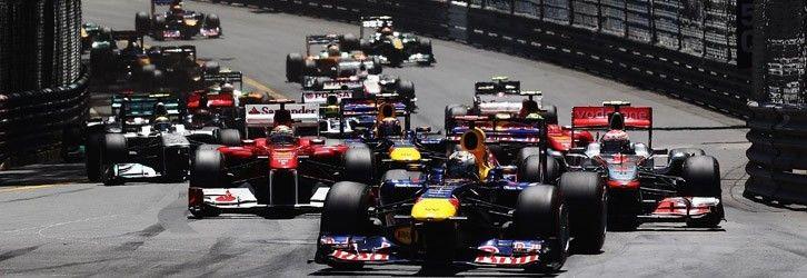 monaco grand prix parties 2014