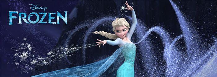 Watch the New LOL Disney FROZEN Trailer