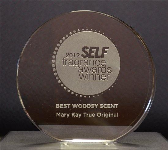 The Mary Kay Way Blog
