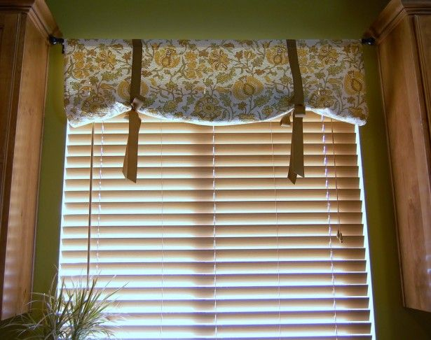 Pin by georgette nelson on window treatments pinterest
