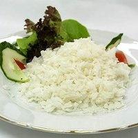 рисовая диета для похудения фото