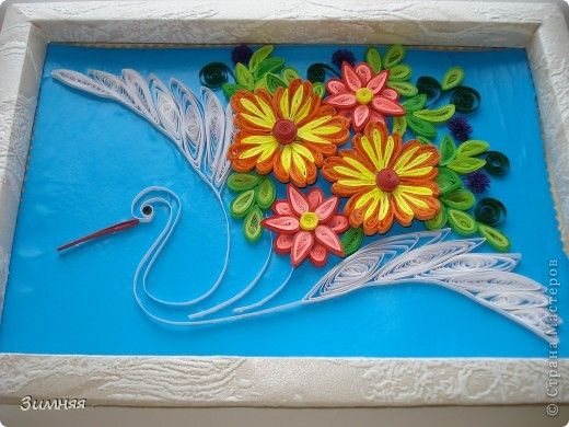 quilling | Quilling | Pinterest