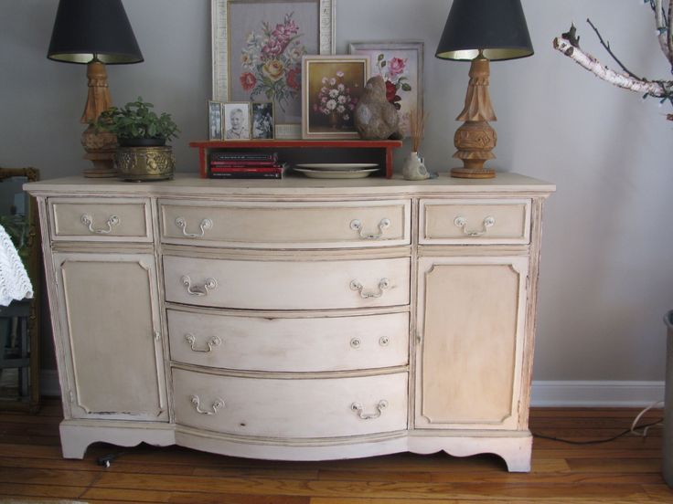 Chalk Painted Furniture Site Etsy Com