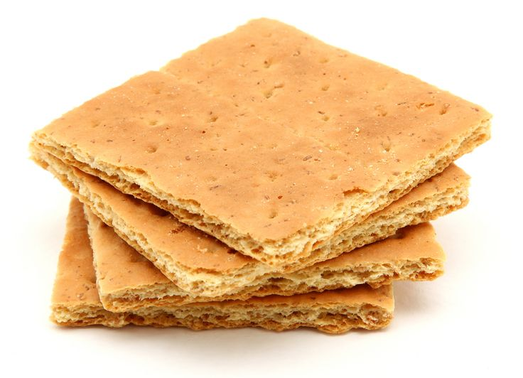 Gluten-Free Graham Crackers | Non-Low Carb or Paleo Yummies | Pintere ...