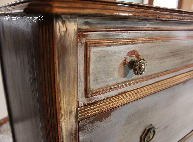 Greatest DIY Painted Antique Furniture 736 x 542 · 65 kB · jpeg