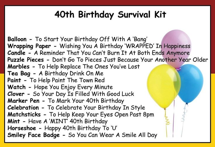 Birthday Verses Poems Quotes Verses For Cards Wishes Inducedfo