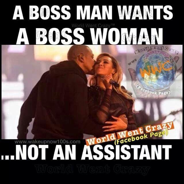 Boss Quotes For Women Pin by .・*̣̩⋆̩�...