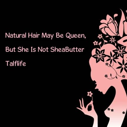 quotes about natural hair - photo #23