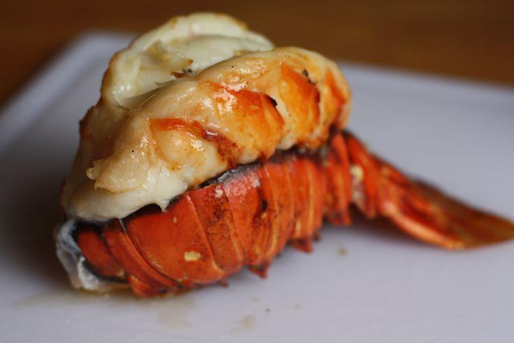 Lobster Pot Pie | Main Dishes | Pinterest