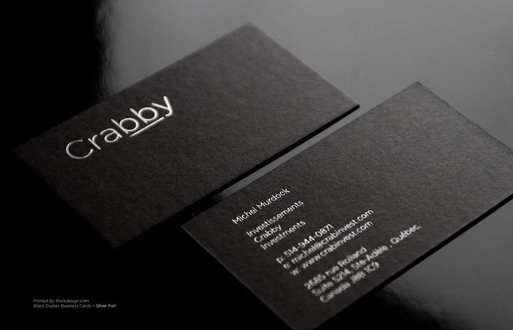 Pin by Nicky XXX on Branding Identity Packaging