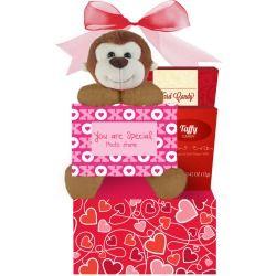 valentines gifts kmart