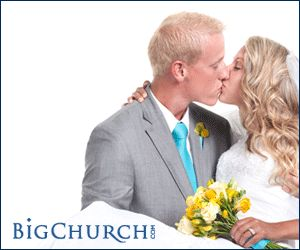 christian dating website in canada