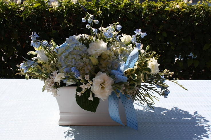 baby shower flower arrangement baby shower ideas pinterest
